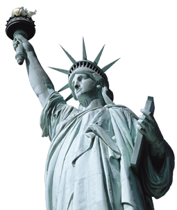 immigration USA, Immigration to USA, Citizenship and Immigration Services